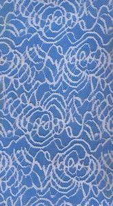 China Lace Fabric Suitable for Feminine Clothing Available in Different Colors on sale