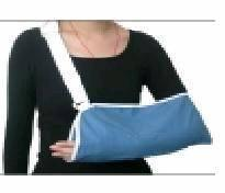 China Cotton Arm Sling on sale