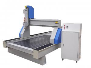 China mini metal cnc router 3d cnc stone sculpture machine industrial stone cutting machines 3d stone carving cnc machine on sale