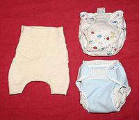 China Disposable baby adult diapers baby on sale