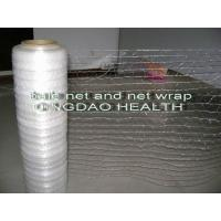 Grass Bale Net Wrap ,Bale Net