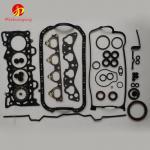 Pour le moteur réglé Parts12251-P2J-004 de paquet de révision de pleine garniture de moteur en métal de HONDA CIVIC EK3 16V D15Z4 D16Y7 D16Y8