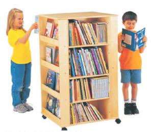 cheap together for ideas with size full bookshelf classroom long classrooms of