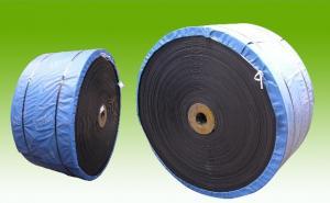 China nylon fabric conveyor belt sale on sale