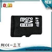 16GB Transflash TF Card Micro SD Memory Cards (C-405)