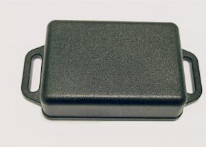 China active tag with long read distance for Vehicle and assets management on sale
