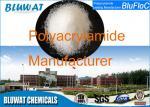 Polímero no iónico de la poliacrilamida para minar y perforar no. 9003-05-8 de CAS