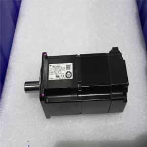 Industrial Servo Motor 3 Phase Yaskawa Electric Corp  AC