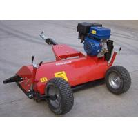 atv towable, atv towable Manufacturers and Suppliers at everychina com