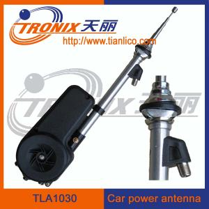 China automatic car power antenna/ auto am fm antenna/ automatic power antenna TLA1030 on sale