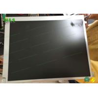 Normally White 5.7 inch AA057VD01 TFT LCD Module Mitsubishi  640×480  200 for Industrial Application panel