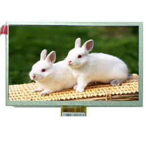 China 10.1''TFT LCD module,10.1''TFT LCD module manufacturer,10.1''TFT LCD module price on sale