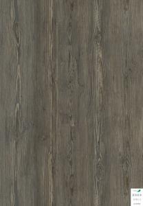 China Anti Bacterial Unilin Click Lvt Click Flooring 1000 SQM per color on sale