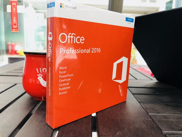 key office 2016 professional plus download
