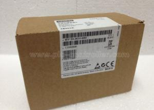 China 6ES7214 - 2AD23 - 0XB0 Integrated Siemens PLC Programming Compact CPU 224XP on sale
