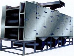 China Professional jujube drying mesh belt dryer hot selling for coir, coconut, jujube, peat on sale