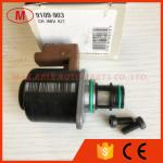 9109-903 дозирующий клапан ИМВ входа 9307З523Б для КИА и ССАНГИОНГ