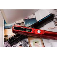 China OEM TTL pen type barcode 300 x 300 dpi mini scanner support micro SD card up to 32GB on sale