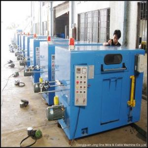 China Copper Wire Bunching Machine on sale