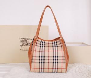 5a3794ebc5ea Quality Latest fashion high quality cheap price burberry handbags for sale