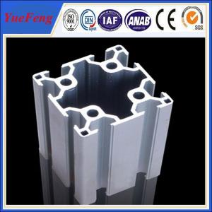 China China aluminum profile,Industrial aluminum profile,Aluminum profile extrusion on sale
