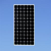 310Watts pv module  mono panels sun panels  solar pannels solar products manufacturers