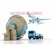 Logical Freight Solutions Air Freight Services China To Australia Shipping
