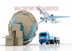 China Logical Freight Solutions Air Freight Services China To Australia Shipping on sale