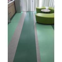 3-Gerflor  PUR treatment Multi layer Commercial PVC flooring sheet- TRANSIT CLASSIC