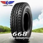 11R22.5 12R22.5 295/80R22.5 315/80R22.5 Leina Kapsen Hilo Linglong Triangle Kunlun Annaite truck tire