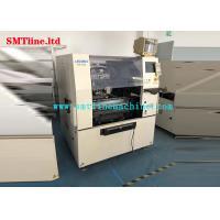 JUKI KE750 KE760 SMT PICK AND PLACE MAHCINE Used second hand equipment for india factory