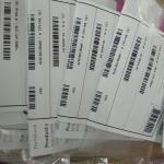 gbic Card Cisco SFP-10G-SR-X - 10GBASE-SR 300m 850nm SFP+,10Gb/s,10GBase-SR,MMF,850nm,300M