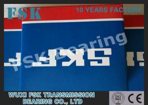 China OEM Angular Contact Ball Bearings SKF Ball Bearing 7211BEP 7212BEP 7213BEP on sale