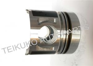 Quality 58mm Chamber Diesel Engine Piston / Cylinder E320C Engine Rebuid Kits E320C for sale