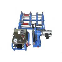 Rotary Horizontal Directional Drilling Rig With Hydraulic Oil Preheating System