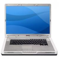 China 10.2inch laptop with Intel ATOM N270 CPU&Built-in 1.3-megapixel camera on sale