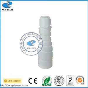 China Bizhub 162/210/7516 White Laser Printer Konica Minolta Toner TN114 , ISO14001 on sale