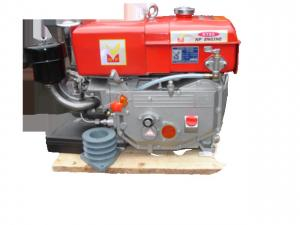 China 70KG 278.8 g/kwh 5.67KW Water Cooled Diesel Engine on sale