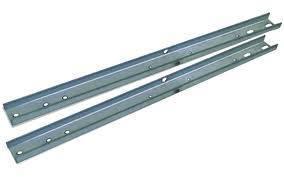 China steel cross-arm on sale