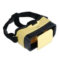 Authentic virtual reality 3D VR glasses VR mini 3D VR box
