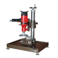 Grinding Machine For Concrete specimen, Concrete testing equipments