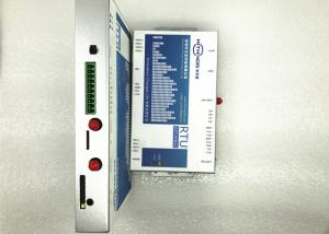 China Wireless IOT APP Development Dual SIM Relay WIFI Online Payment Modbus RTU on sale