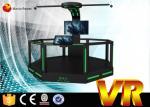 CS Games Online Gun Shooting Vr 9d Cinema Simulator Movie Power Play 10 - 15 Piece