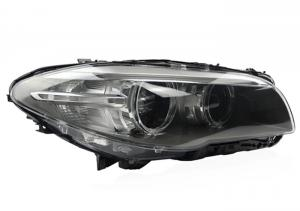 China Auto car headlight for 2014 F18 F10 headlight car accessories on sale