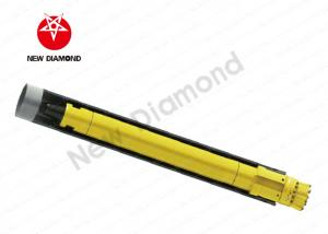 China Rock Chisel Casing Drilling System Eccentric Drill Tool Casing Shoe Included on sale