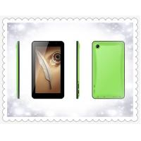 """6.5"""" Blue - Tooth Zigbee GPS 3G Tablet PC Ultrathin , Narrow Width"""