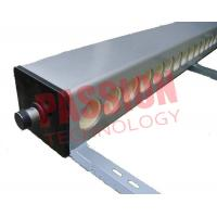 High Efficiency Vacuum Tube Hot Water Solar Collector For Swimming Pool