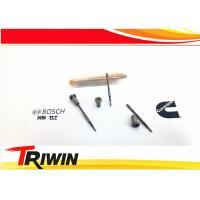 High Performance Bosch Fuel Injector Parts Control Valve FOORJ02056