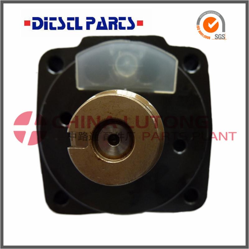 head rotor 096400-1390