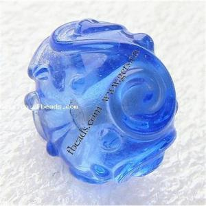 China Murano beads jewelry on sale